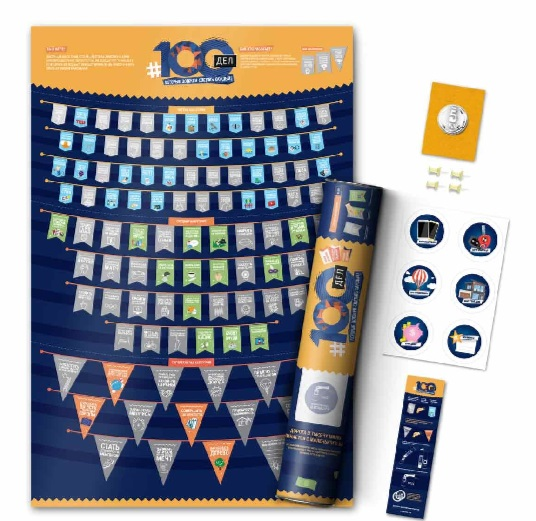 1D_100_poster_perspective_compl_scratch_coin_14.08.17_NN-copy-e1507581052417