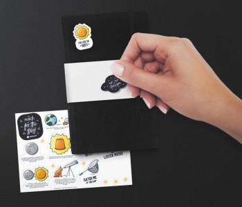 1D_SMS_sticker_hand2