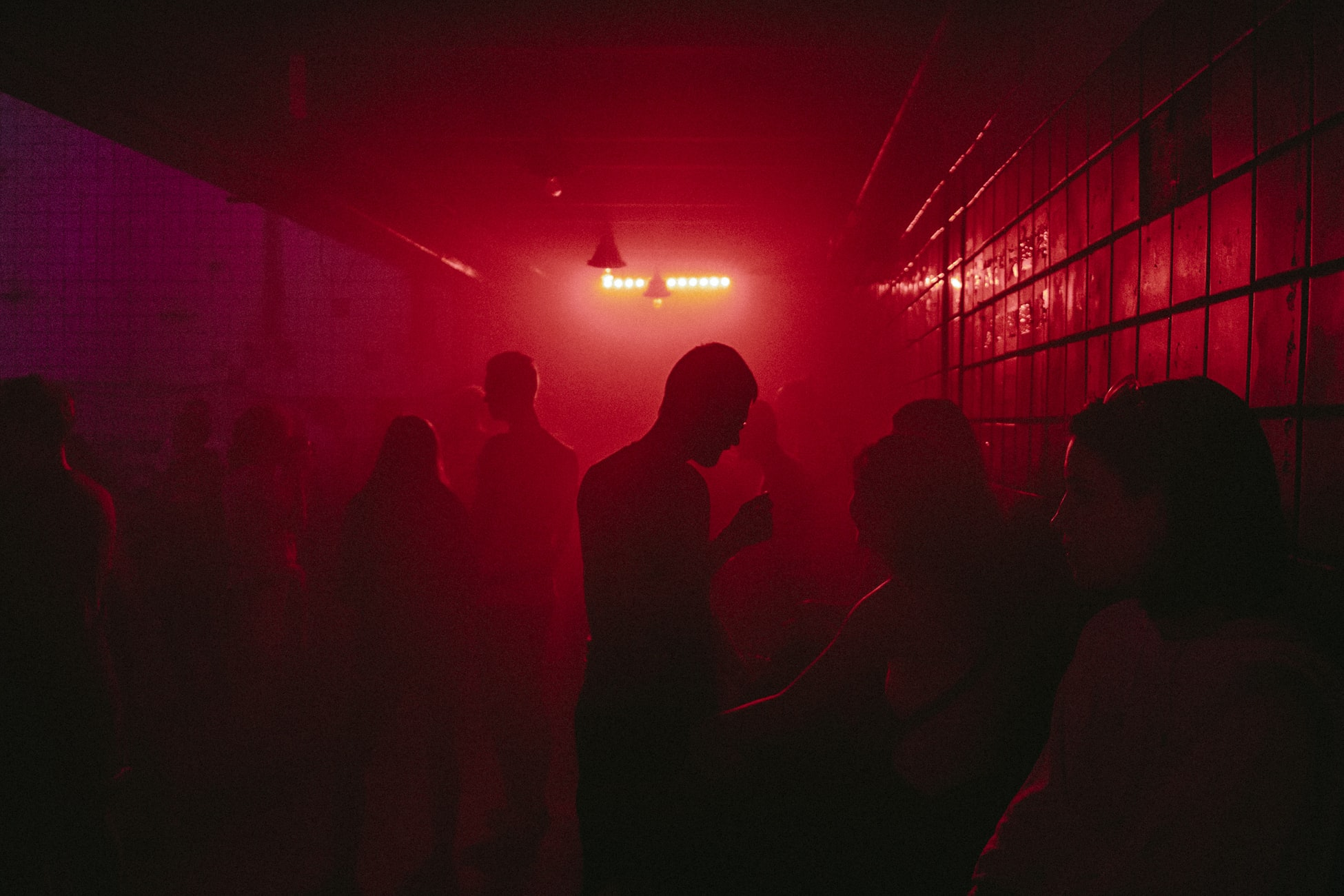 Классные ночные клубы работа хостес в ночной клуб вакансии