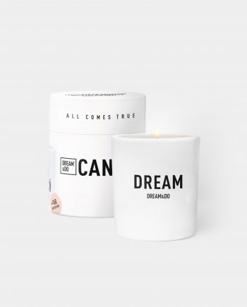 свеча желаний Dream candle